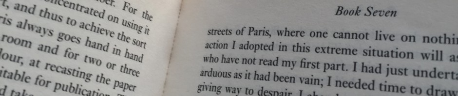 wollstonecraft vs rousseau educating women in a time of  skip to content